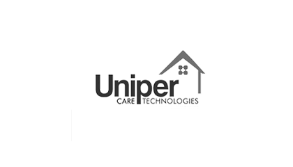 Uniper Care Technologies
